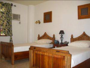 Best Budget Hotels in Iloilo-LaPaz2