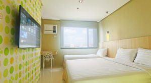 Best Budget Hotels in Iloilo-Mandurriao4