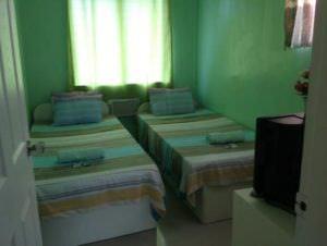 Best Budget Hotels in Iloilo-Santa Barbara1