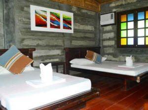 Best Budget Hotels in Iloilo-Santa Barbara3