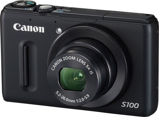 10 Best Travel Cameras for Your Next Backpacking Trip