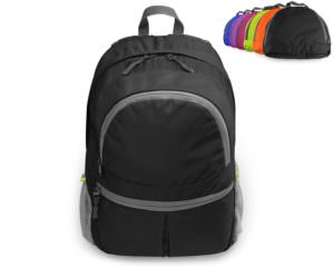 Complete Travel Gear for Female Travelers