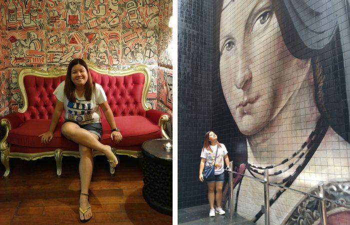 Luxury Hotel Review- J Plus Hotel by YOO, Causeway Bay, Hong Kong 1