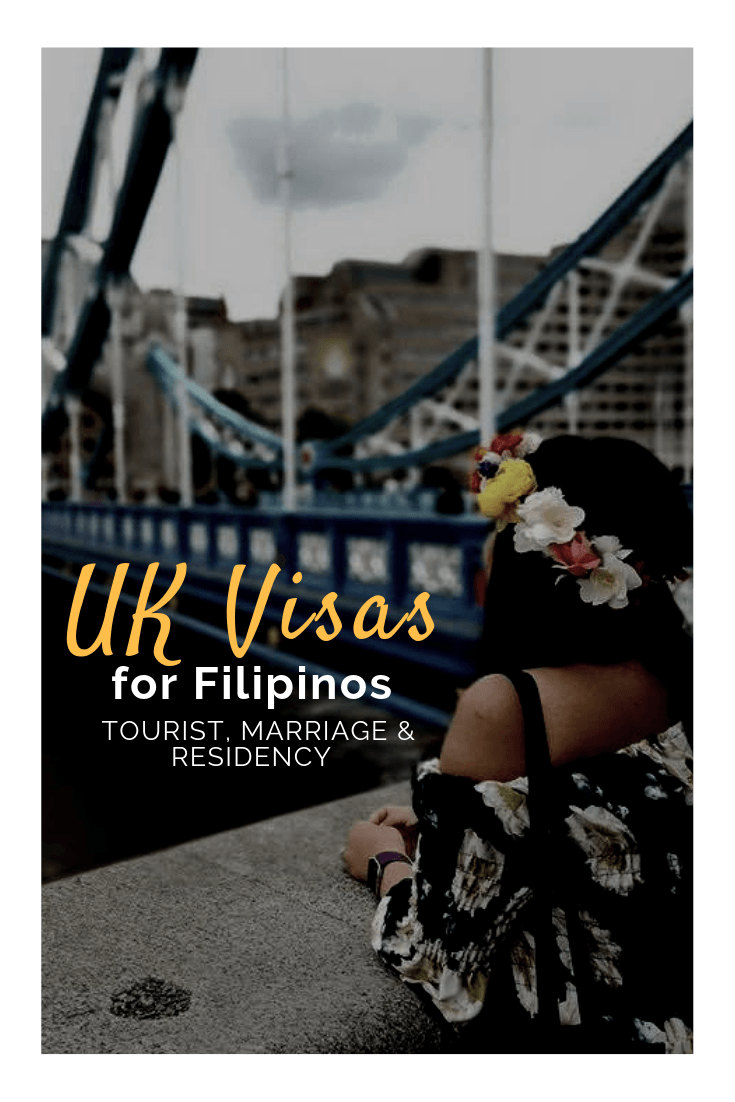 Pinterest1 uk visa for filipinos tourist marriage and residency