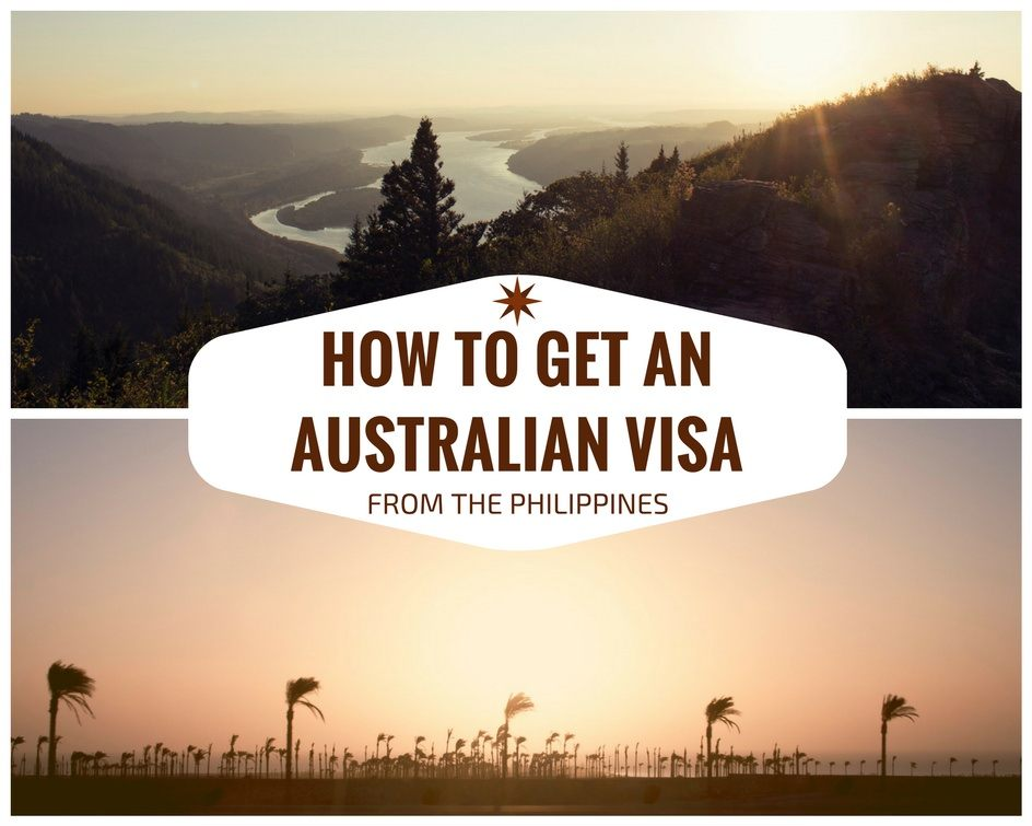 how-to-get-an-australian-visa-from-the-philippines