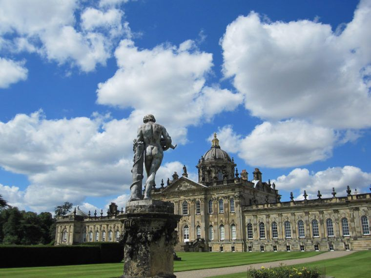 12 Best Things to Do in Yorkshire, United Kingdom – Where to Go, Attractions to Visit