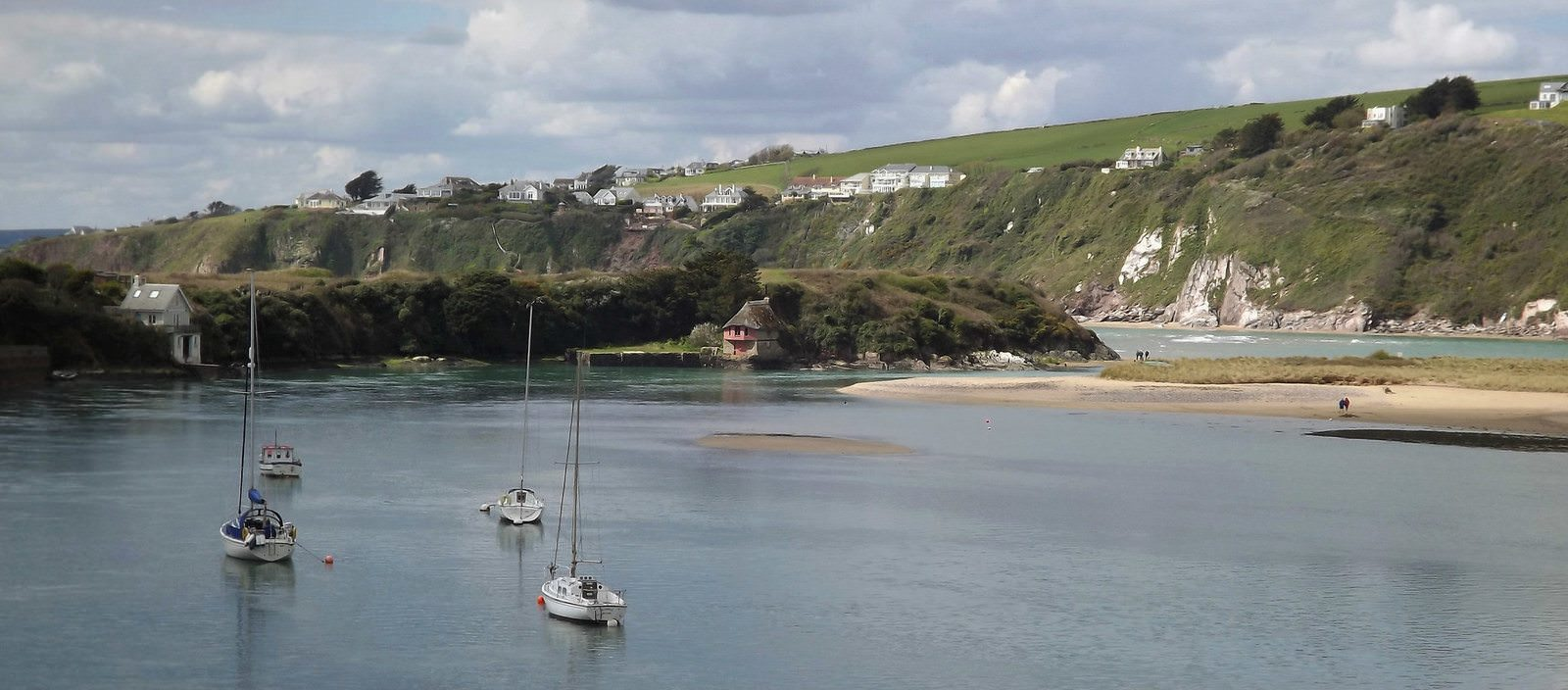 13 Best Things to do in Devon - Where to Go, Attractions to Visit