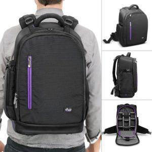 Altura DSLR Backpack