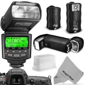 Altura Photo Flash Kit