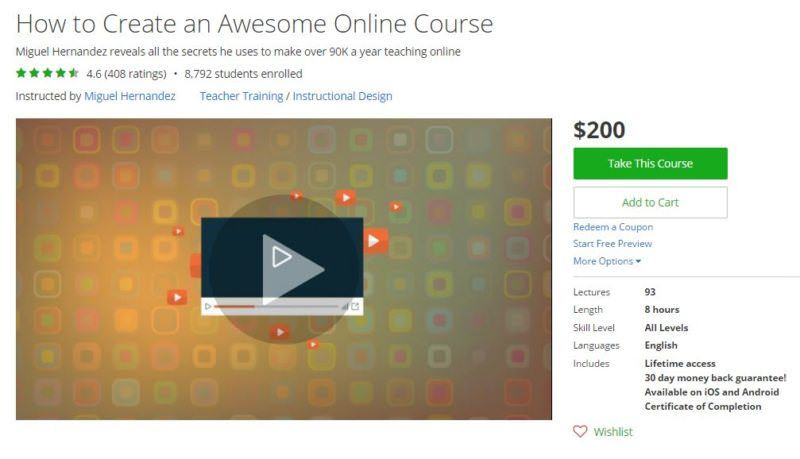 Best Online Courses You Could Take to Help You Travel the World