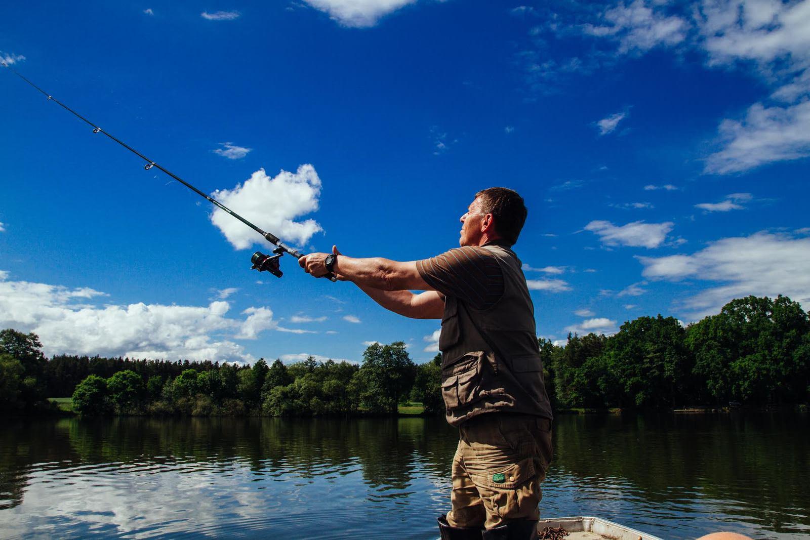 fishing-near-trebon