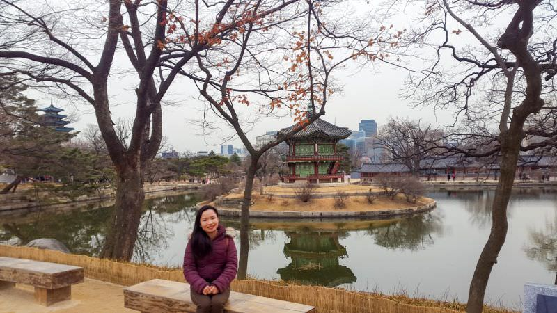 how-far-will-your-10-go-in-korea