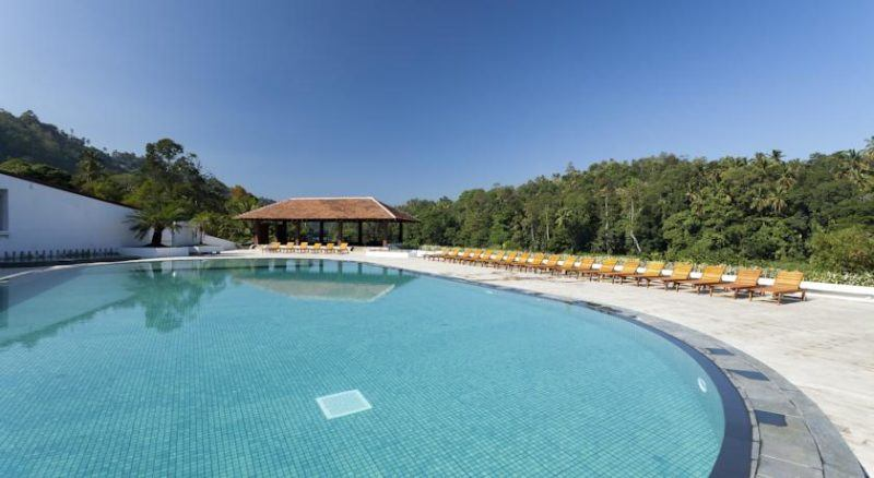 my-stay-at-cinnamons-hotels-in-sri-lanka-cinnamon-lakeside-colombo-cinnamon-citadel-kandy-14