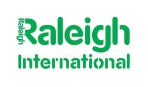 Raleigh International Volunteer Opportunities Worldwide