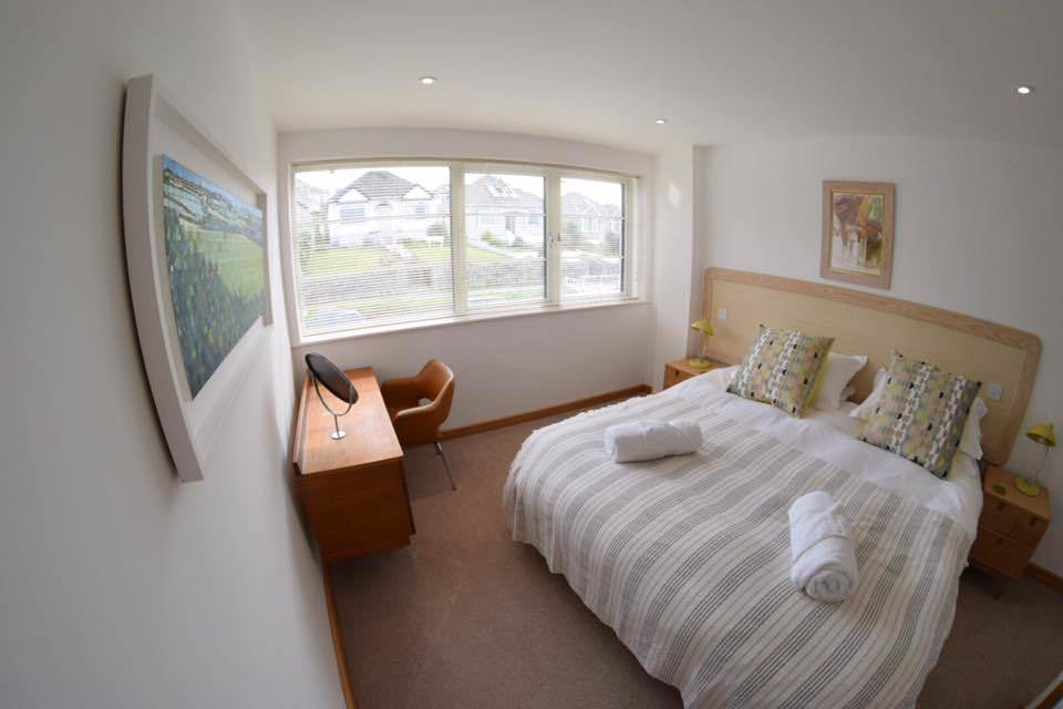 Slipway-Apartment-in-Falmouth-with-Boutique-Retreats