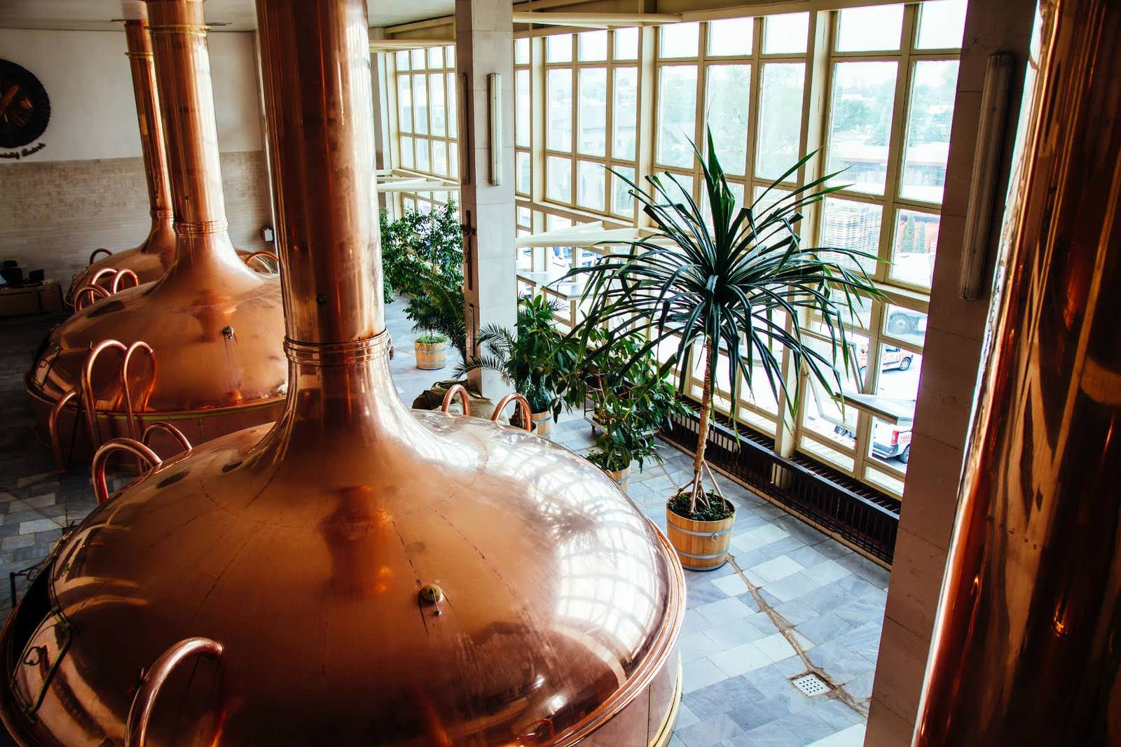the-brew-kettles-in-the-brewhouse-budweiser-budvar-brewery