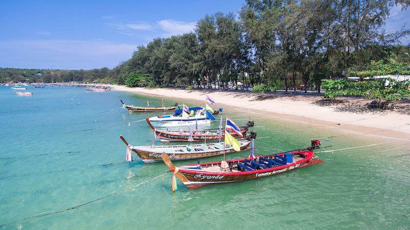 two-monkeys-travel-rawai vip villas kids park- family villas for rent in phuket-1