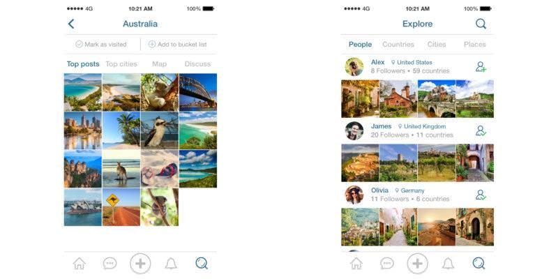 two-monkeys-travel-travel apps-shutterbee-1