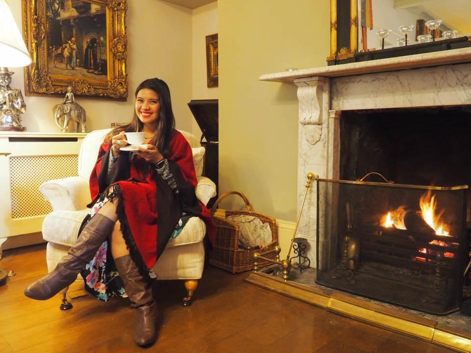 two-monkeys-travel-orestone-manor-luxury-hotel-review-1