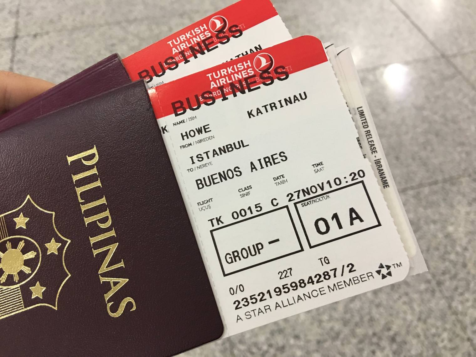 1-istanbul-trip-with-shangri-la-inflow-travel-and-turkish-airlines