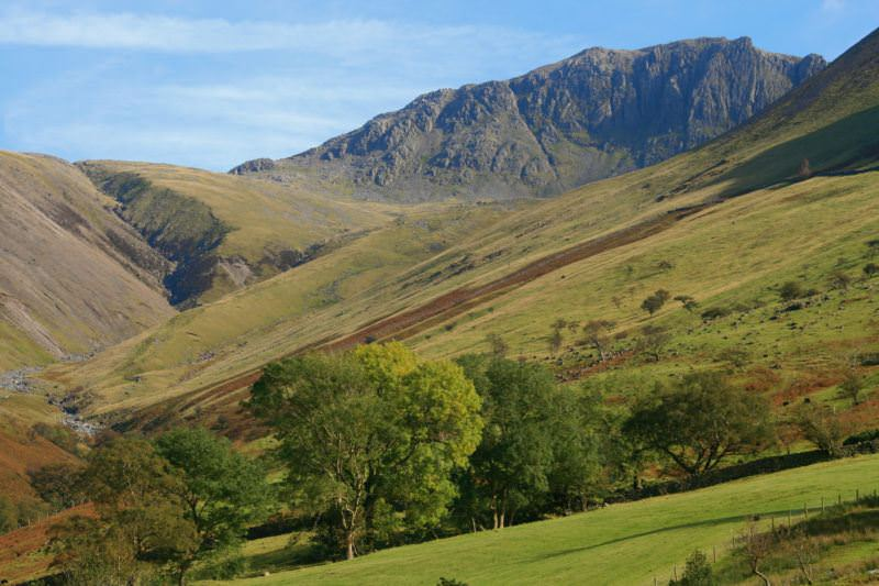 10 Best Things to Do in Lake District, United Kingdom - Where to Go, Attractions to Visit