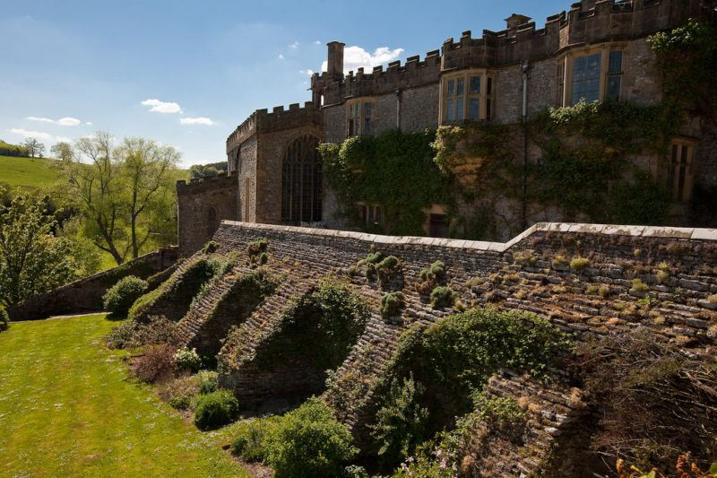 10 Best Things to Do in Peak District, United Kingdom– Where to Go, Attractions to Visit