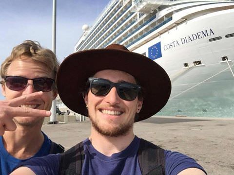10-reasons-why-my-costa-diadema-mediterranean-cruise-was-the-perfect-mancation-5