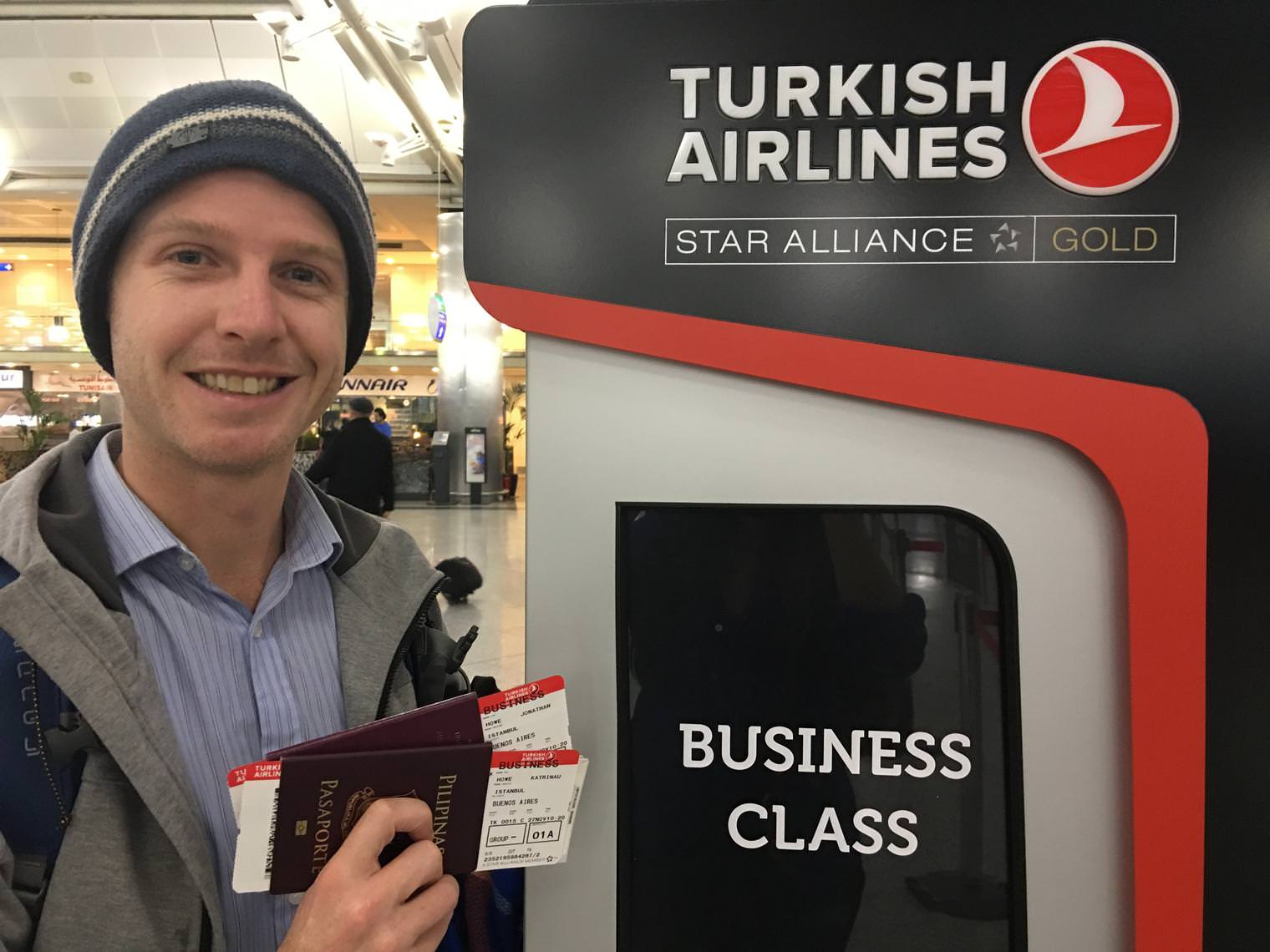 5-istanbul-trip-with-shangri-la-inflow-travel-and-turkish-airlines