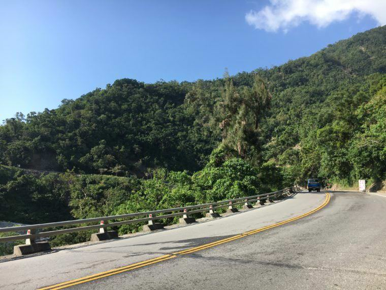 cycling-12-kilometres-uphill-a-small-feat-in-taiwan-formosa-900-7