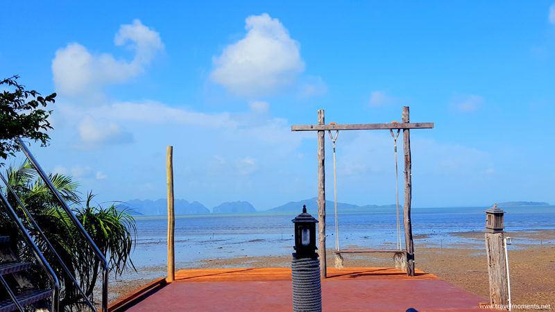 DIY Travel Guide Series Koh Lanta, Thailand