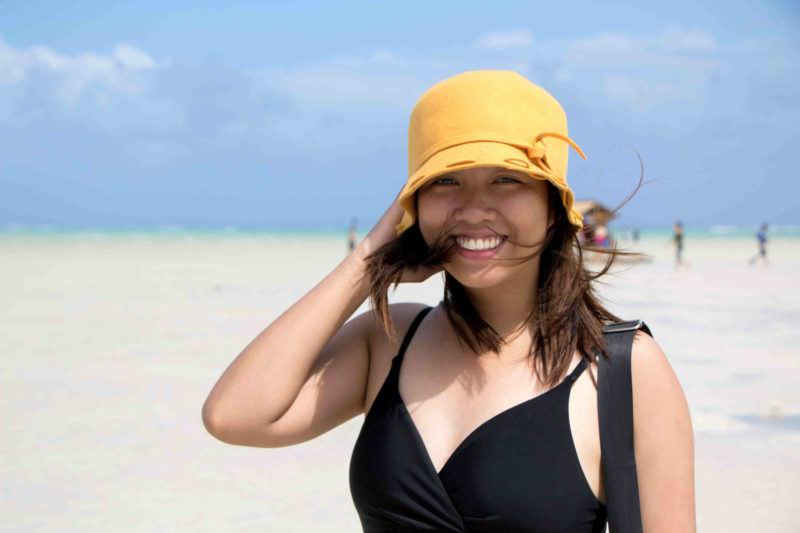 Travel Guide to Abra de Ilog, Occidental Mindoro_