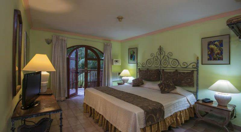 Ultimate List of the Best Hotels in Cuba