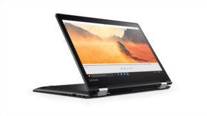 """Lenovo Flex 4 2-in1 Laptop/Tablet 14"""""""