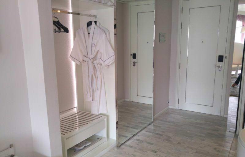 luxury-hotel-review-hua-chang-heritage-hotel-bangkok-thailand-10