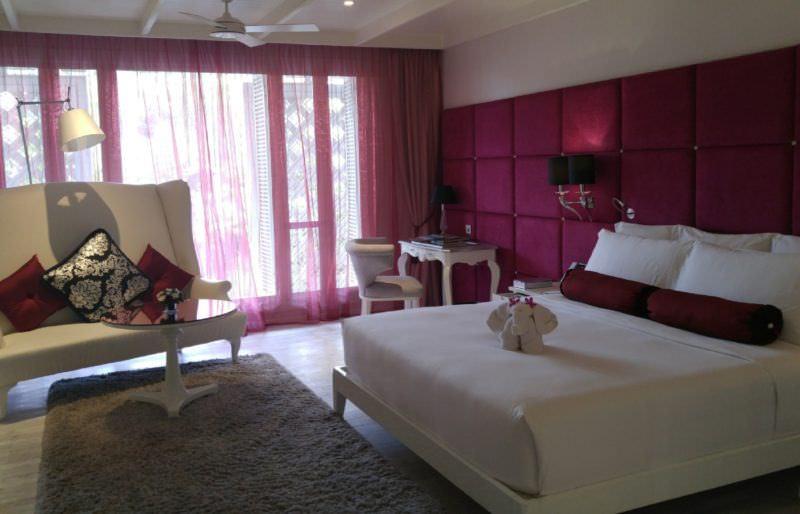 luxury-hotel-review-hua-chang-heritage-hotel-bangkok-thailand-13