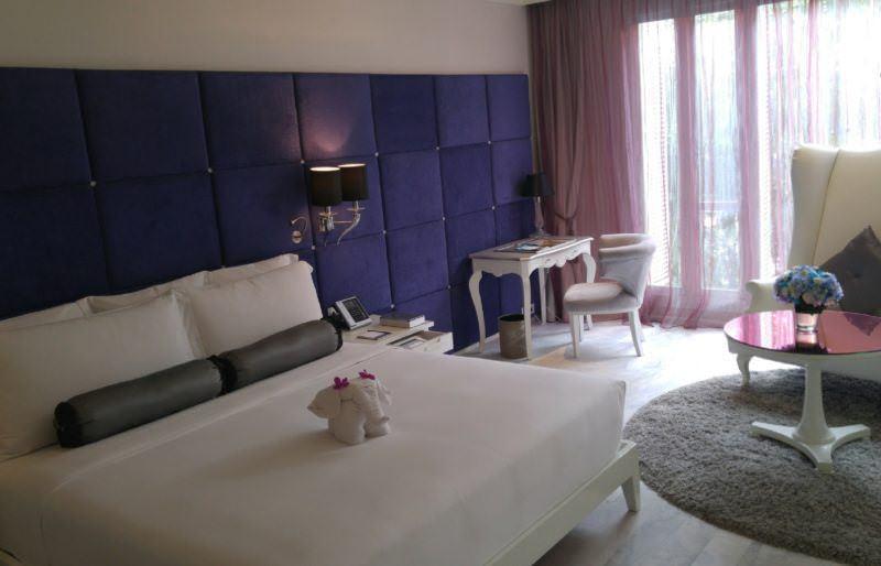 luxury-hotel-review-hua-chang-heritage-hotel-bangkok-thailand-15