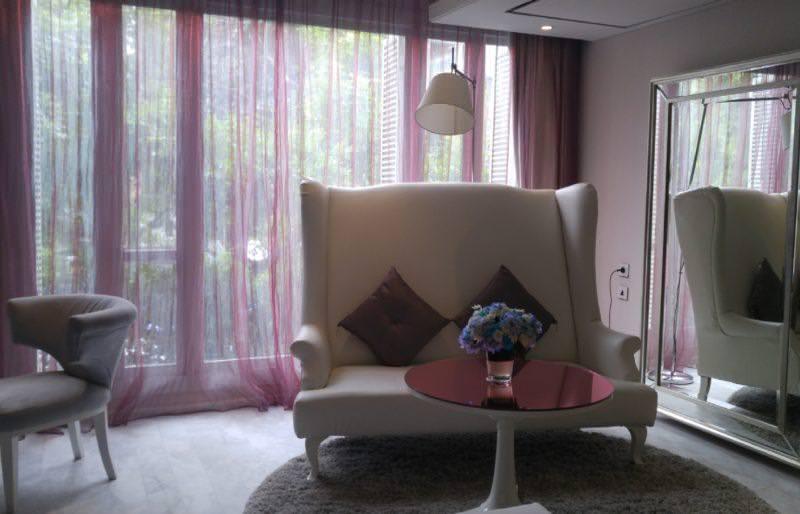 luxury-hotel-review-hua-chang-heritage-hotel-bangkok-thailand-16