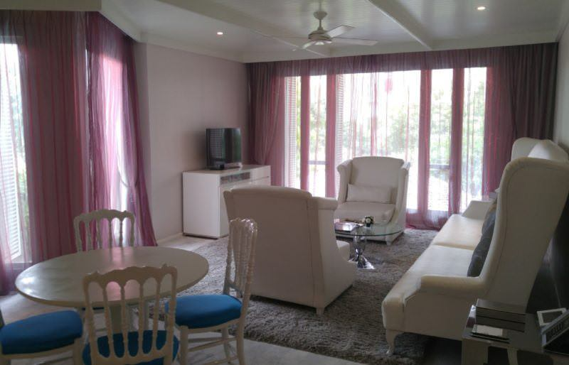 luxury-hotel-review-hua-chang-heritage-hotel-bangkok-thailand-17