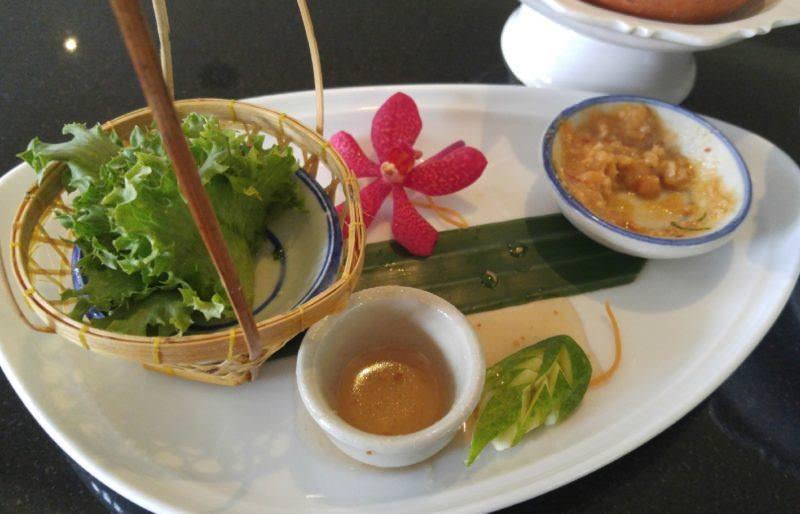 luxury-hotel-review-hua-chang-heritage-hotel-bangkok-thailand-25