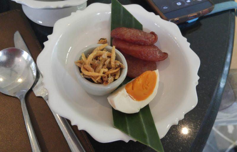 luxury-hotel-review-hua-chang-heritage-hotel-bangkok-thailand-28