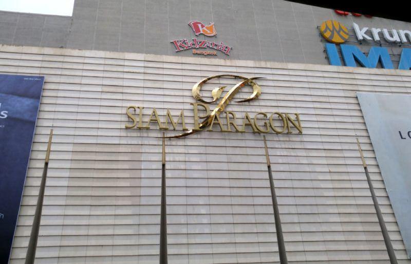 luxury-hotel-review-hua-chang-heritage-hotel-bangkok-thailand-3