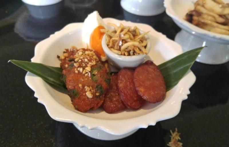 luxury-hotel-review-hua-chang-heritage-hotel-bangkok-thailand-32