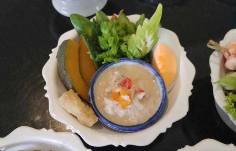 luxury-hotel-review-hua-chang-heritage-hotel-bangkok-thailand-33