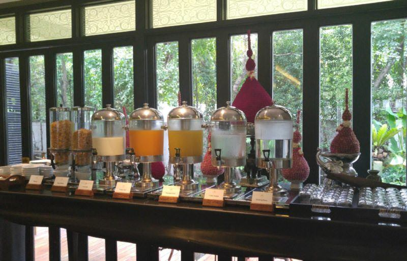 luxury-hotel-review-hua-chang-heritage-hotel-bangkok-thailand-35
