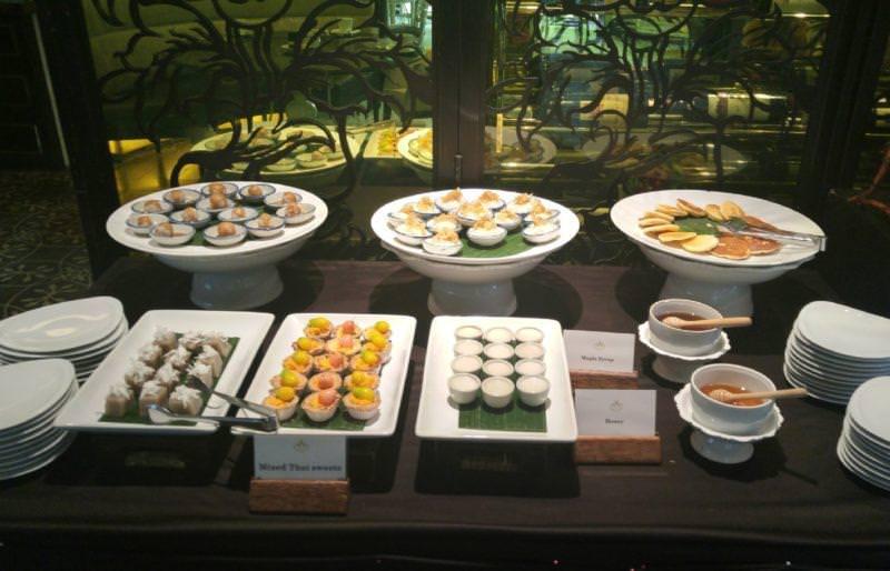 luxury-hotel-review-hua-chang-heritage-hotel-bangkok-thailand-36