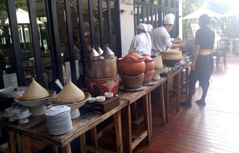 luxury-hotel-review-hua-chang-heritage-hotel-bangkok-thailand-39