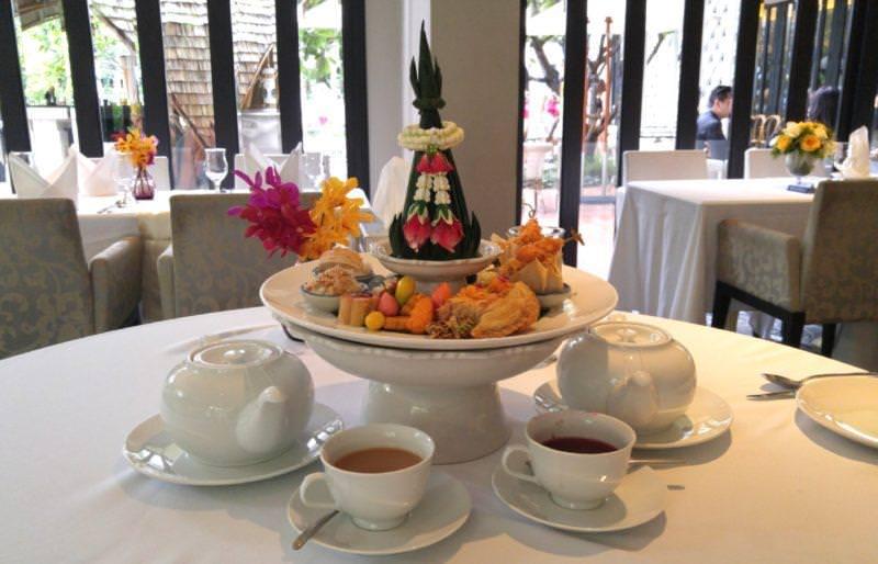 luxury-hotel-review-hua-chang-heritage-hotel-bangkok-thailand-40