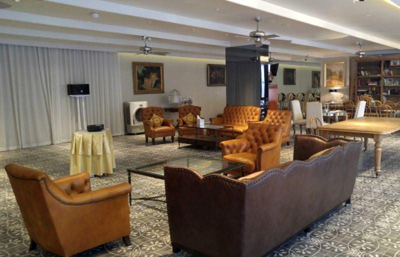 luxury-hotel-review-hua-chang-heritage-hotel-bangkok-thailand-42