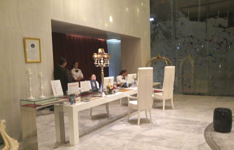 luxury-hotel-review-hua-chang-heritage-hotel-bangkok-thailand-43