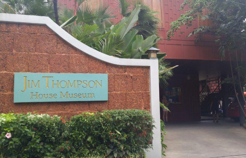 luxury-hotel-review-hua-chang-heritage-hotel-bangkok-thailand-44